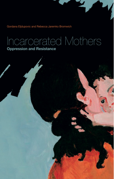 incarcaratedmothers