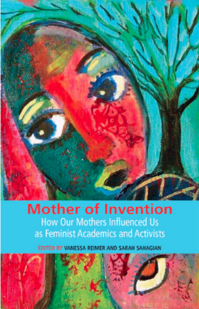 influences of feminism and class on Feminist activists have established a range of feminist businesses, including women's bookstores, feminist credit unions, feminist presses, feminist mail-order catalogs, and feminist restaurants these businesses flourished as part of the second and third-waves of feminism in the 1970s, 1980s, and 1990s.
