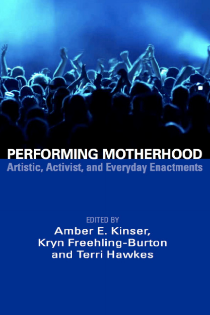 performingmotherhood
