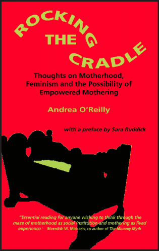 rockingcradle