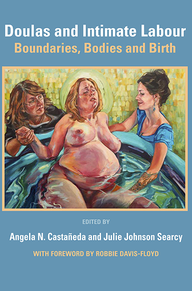 doula_cover