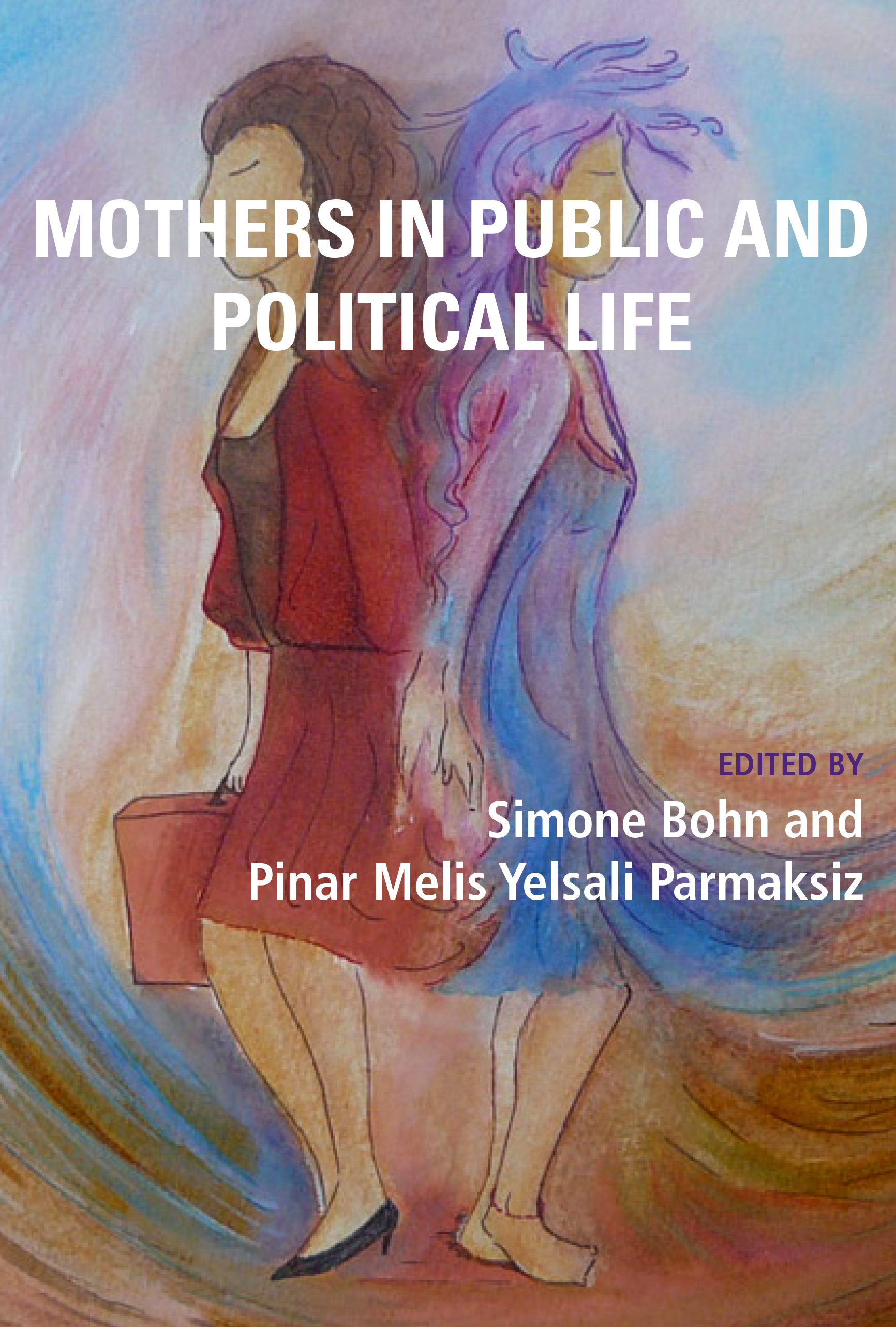 public-life-draft-cover